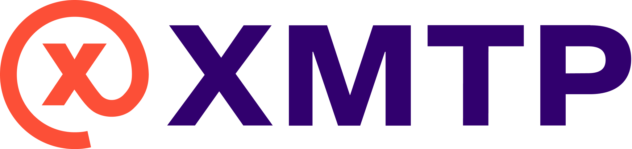 XMTP Community